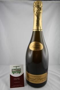 champagne yves depoivre
