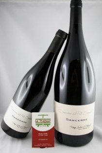 TRADITION RG 1.5L  2014 SANCERRE  DOM. PRESEMELE
