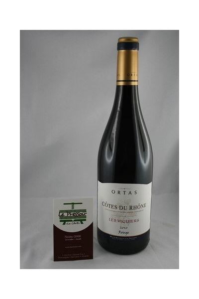 1.5L BASTIDE  VILLAGE  RG  2014  BIO   BAST. ST DOMINIQUE