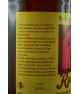 RAMONA 50CL 7.3pourcent BLONDE DE CARACTERE  UBERACH