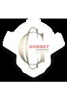 GOSSET