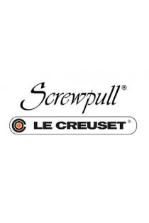 SCREWPULL et ACCESSOIRS