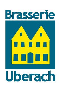 UBERACH BRASSERIE