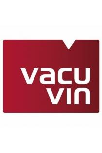 VACU VIN et ACCESSOIRES