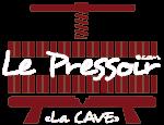 LE PRESSOIR - Caviste LYON 3 - Vins - Champagnes - Spiritueux - Grands crus